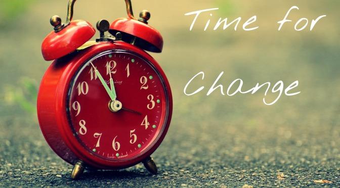 Miksi hidas ja pysyvä elämäntapamuutos?